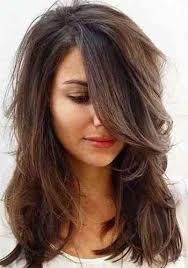 coupe cheveux d grad coupe de cheveux en dégradé salon of coupe de cheveux