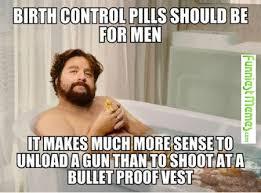 Birth Memes - funny memes birth control pills check more at http www