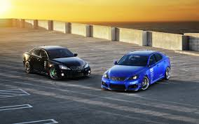 lexus is 250 tuning lexus is 250 is 300 cars tuning wallpaper 2048x1365