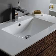 empire industries vanities vigo industries vg09008109k 36 inch modern wall mount vanity with