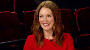 halloween horror nights chance actress frontrunners celebrity interviews fandango