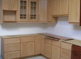 cabinet plans kitchen yeo lab com