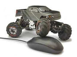 siege auto rc2 castle crash test ftx rc electric models electric radio controlled cars rc electric