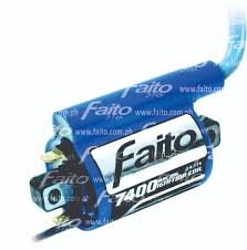 faito racing philippines