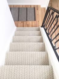best 25 carpet stairs ideas on pinterest striped carpet stairs