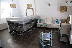 peniche chambre d hote lyon locations chambres hôtel appartements meublés apart hotel lyon