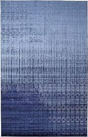 10 By 13 Area Rugs 10 Feet By 13 Feet 10 U0027 X 13 U0027 Del Mar Navy Blue Area Rug