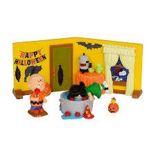 kurt adler halloween halloween