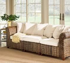 Sunroom Sofas Sunroom Sofa Sofa Nrtradiant