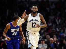 celtics floor plan making a case for the celtics to acquire tyreke evans