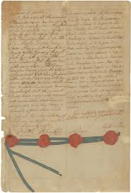alliance siege social treaty of alliance 1778 alchetron the free social encyclopedia