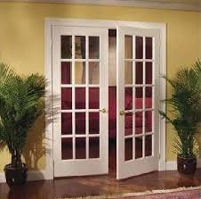 How To Hang Prehung Interior Doors New Door Designs Prehung Interior Doors Easy Installation Homes