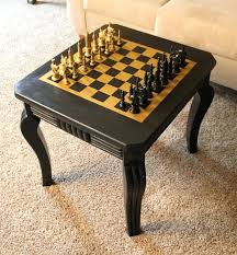 maitland smith game table chess game table maitland smith chess and checker game table