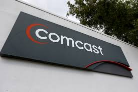 Comcast Help Desk Number 5 Secrets To Dealing With The Comcast Customer Service Rep From