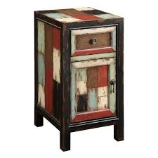 Curved Nightstand End Table 1097 Best Home For The Home Images On Pinterest Bedroom Table