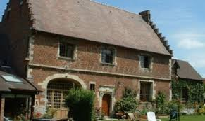 chambres d hotes haute normandie chambres d hotes en haute normandie charme traditions