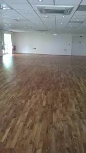 Laminate Flooring Stoke On Trent Floor Fitting Services In Stoke On Trent