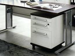staples office furniture file cabinets staples office furniture file cabinets wood file cabinet walmart
