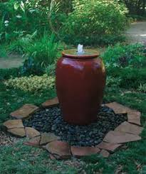Diy Patio Fountain Pop Up Pond 106 Liter Diy Pinterest Garden Ideas And Gardens