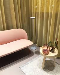 Fabric Trends 2017 18 Interiors Trends For 2017