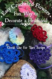 59 best crochet patterns w instructions images on pinterest knit