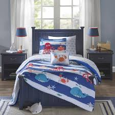 youth u0026 kids u0027 bedding shop the best deals for oct 2017