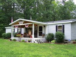collections of ranch house front porch designs free home