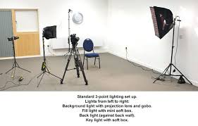 3 point lighting setup video light set 3 point lighting setup lefula top