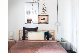 How To Make Your Bedroom Cozy by Small Bedroom Ideas 5 Smart Ways To Get More Storage In Your