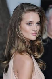 soft curl hairstyle collections of soft curl hairstyle cute hairstyles for girls