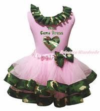 camouflage ribbon popular pink camo ribbon buy cheap pink camo ribbon lots from