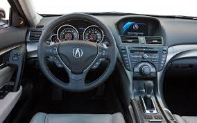 acura releases pricing on 2013 tl manual transmission model