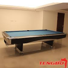 best quality pool tables people buy pool table superior pool table and national pool tables