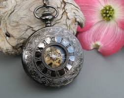 Engravable Items Pocket Watches Wrist Watches Jewelry Engraved By Artinspiredgifts