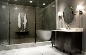 Tile Ideas For Bathroom Eufabrico Com