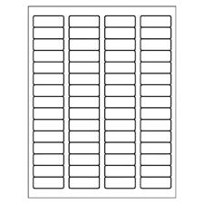 Avery 60 Labels Per Sheet Template Address Label Template 60 Per Sheet 26 Images Address Label