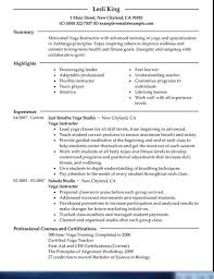Piano Teacher Resume Sample by Sample Resume For Piano Teacher Resume Templates