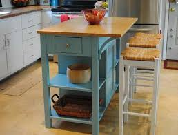 Kitchen Islands Big Lots Prime Kitchen Cart Island Designs Apoc By