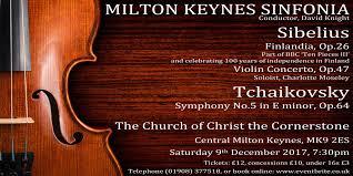 milton keynes united kingdom events u0026 things to do eventbrite