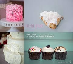 cake happy