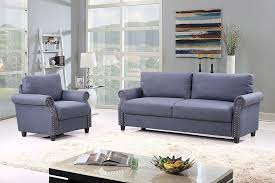 walmart living room chairs chair walmart cheap accent chairs clearance living room under 50