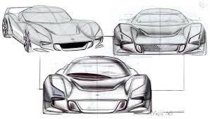 sketches archives miroslavdimitrov com