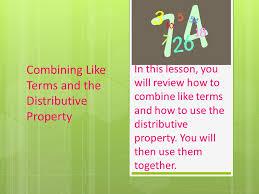 bell work simplify the expression 1 2 x 4 2 4x 3y u2013 x 2y