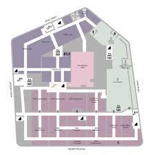 100 grocery store floor plans photos u0026 floor plans