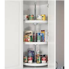 Lazy Susan Under Cabinet Full Round Cabinet Lazy Susans For Kitchen Cabinets Built In