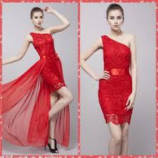 cheap detachable prom dresses online cheap detachable train prom