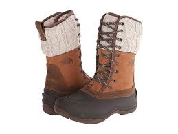 womens winter boots zappos 144 best gear images on shoes boots and shoe