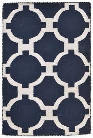 Home Decor Source by 61 Best Geometric Rugs Images On Pinterest House Of Turquoise