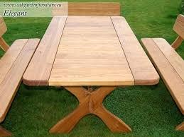 B Q Bistro Chairs Garden Parasols Bq B Q Bistro Table And Chairs Furniture