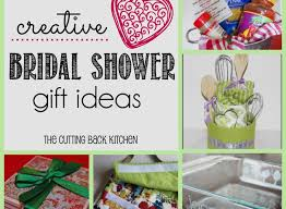 wedding shower presents 34 display wedding shower gifts comfortable garcinia cambogia